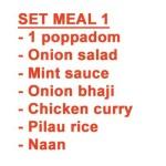 Set-Meal-1