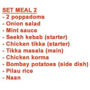 Set-Meal-2