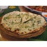 cheese-and-garlic-naan