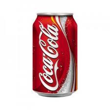coke 0.33