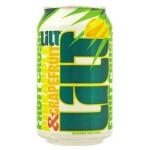 lilt drink 1