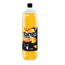 tango 1.5